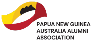 Papua New Guinea Australia Alumni Association